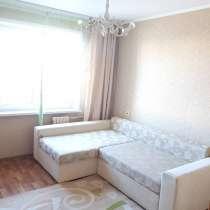 Квартира на сутки,Солигорск,улице.Судиловского,11, в г.Солигорск