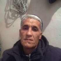 Бекжан, 46 лет, хочет познакомиться – Ищу спутницу, в г.Алматы