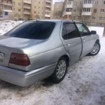 Авто, в Невьянске