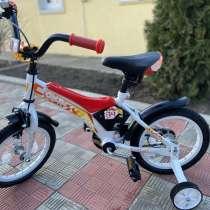 Велосипед, в Кинешме