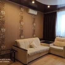 Продам 3комнатную квартиру!, в Воскресенске