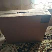 Ноутбук Alienware модель 8387новый в коробке торг, в Белореченске