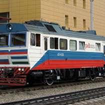 Куплю мотрису типа АС4, АС3, РСМ1, в Москве