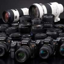Куплю фотоаппараты, в Уфе