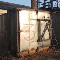 Оборудование для изготовления угольного брикета, в г.Минск