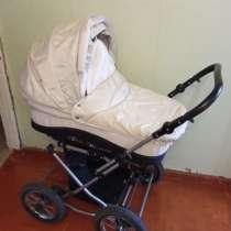 Срочно продается детская коляска, в Екатеринбурге