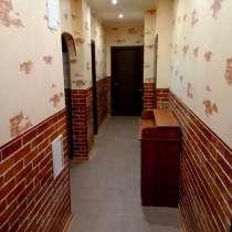 Продаю 2-ю квартиру, в Дмитрове