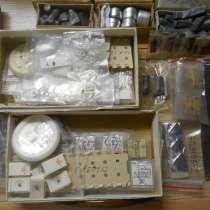 Транзисторы, диоды СВЧ, в Зеленограде
