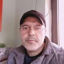 Aбдурахмон, 52 года, хочет пообщаться, в г.Душанбе