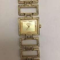 Часы женские ALFEX. Швейцария, в Москве