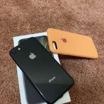 IPhone 8, в Артеме