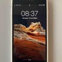 IPhone 7 Plus 32, в Нижнем Новгороде