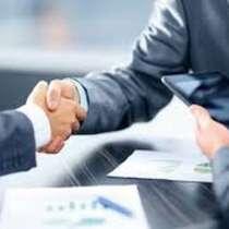Продаем фирмы-плательщики НДС в Литве, в г.Вильнюс