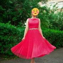 Продам платье, в Пензе