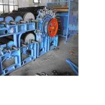 Производственные линии для производства синтепона, нетканого, в г.Циндао