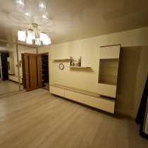 2-к. квартира, 50 м², в Кирове