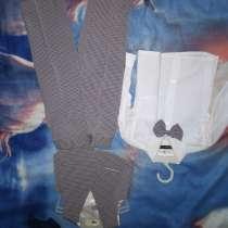 Продам костюм(3-ка), в Тамбове