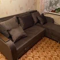 Угловой диван Арт.028, в Волгограде