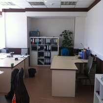 Аренда офиса, в Тольятти