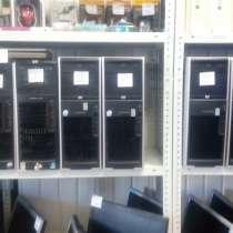 Компьютеры по невероятно низким ценам в Казани, в Казани