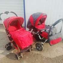 Детские коляски, в Уфе