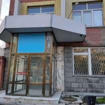 Продам помещение свободного назначения, в Москве