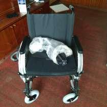 Продам инвалидную коляску, в Ростове-на-Дону