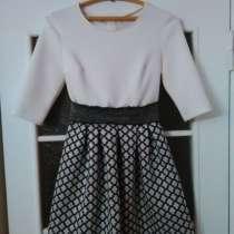 Платье, в г.Пинск