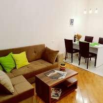 Квартира посуточно в Тбилиси, в г.Тбилиси