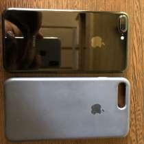 Продам Айфон 7 плюс, в Владивостоке