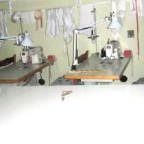 Сдаем в аренду оборудованные места для портных, швей, дизайн, в г.Черновцы