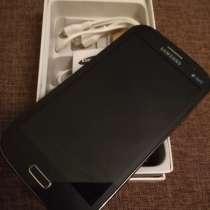 Samsung Galaxy Grand GT-I 9082, в Красноярске