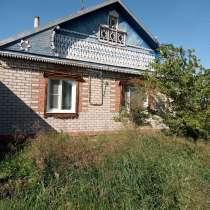 Продажа дома, в Омске