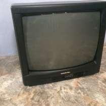 Телевизор Самсунг, в Томске