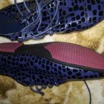 ХИТ СЕЗОНА! НОВИНКА! Обувь туфли осень-весна, в г.Кривой Рог