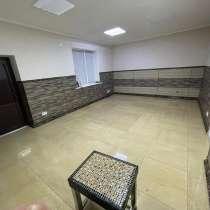 Сдаю офисное помещение 27кв. м., Чуй-Гоголя, в г.Бишкек