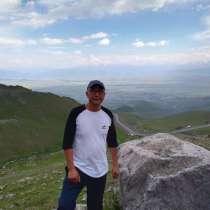 Бакай, 40 лет, хочет познакомиться – Бакай, 40 лет, хочет пообщаться, в Новосибирске
