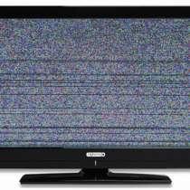 Ремонт телевизоров ЖК и Плазма, в Нижнем Новгороде