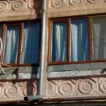 Продам квартиру, в г.Ереван