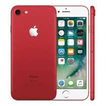IPhone 7 (128Gb) Купить в Уфе, в Уфе