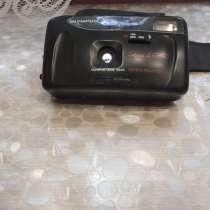 Продам фотоаппарат в хорошем состоянии, в Москве