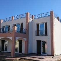 Новый дом 200 кв. м. в поселке Добра Вода. Черногория, в г.Киев