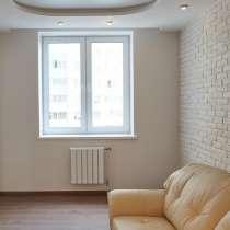 Ремонт домов квартир, в Симферополе