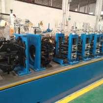 Станок для производства металлических труб CHINA 2022, в г.Чэнду