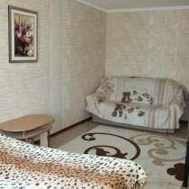 Сдается квартира на ул. Павловская, 84, в Колпино