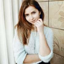 Алиса, 27 лет, хочет пообщаться – Ищу мужчину для общения, в г.Киев