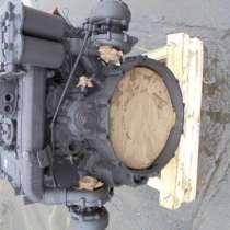 Двигатель КАМАЗ 740.30 евро-2, в г.Кызылорда