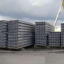 Плиты перекрытий, Дорожные плиты, Паты, в Воронеже