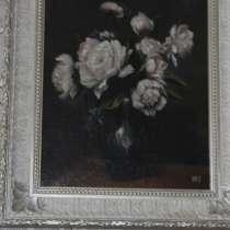 Картина итальянских мастеров, в Санкт-Петербурге