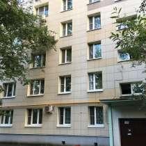 Сдам 1к кв-ру 33м рядом с м. Планерная, в Москве